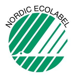 Joutsenmerkki on Pohjoismaiden virallinen ympäristömerkki. Sen avulla tunnistaa ympäristöystävälliset tuotteet.