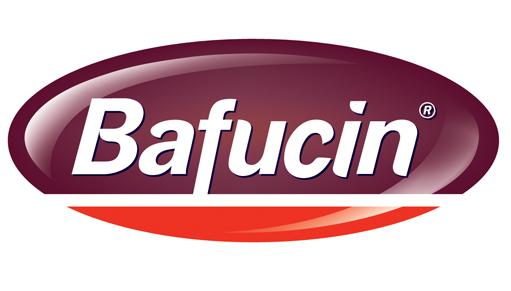 BAFUCIN®