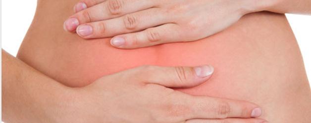Reseptfrie legemidler mot magetrøbbel