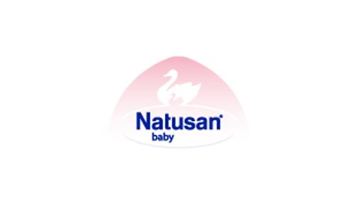 Natusan®