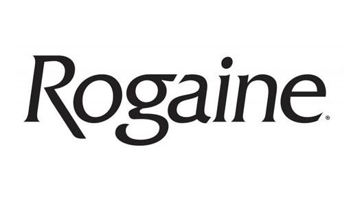 ROGAINE®