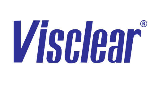 VISCLEAR®